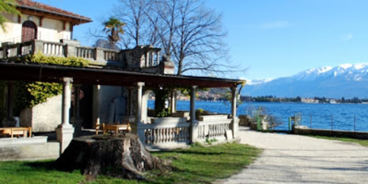 Villa_dalla_Rosa_1